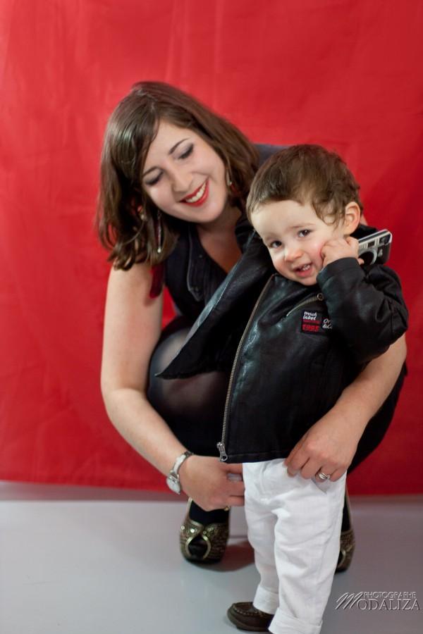 photo bébé maman studio bordeaux by modaliza photographe-4620