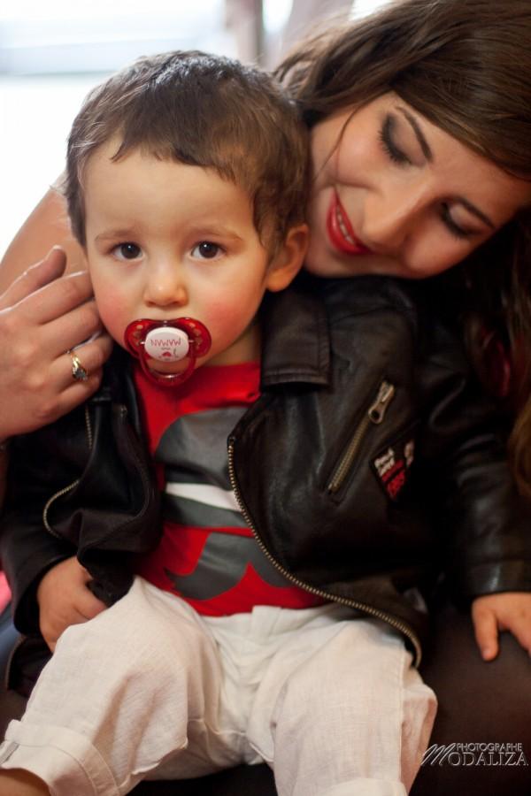 photo bébé maman studio bordeaux by modaliza photographe-4672