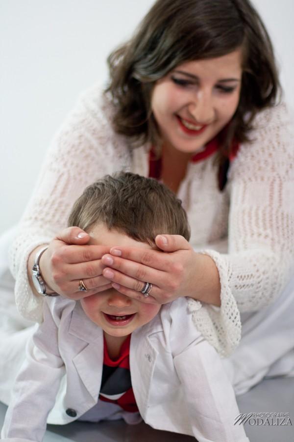 photo bébé maman studio bordeaux by modaliza photographe-4773