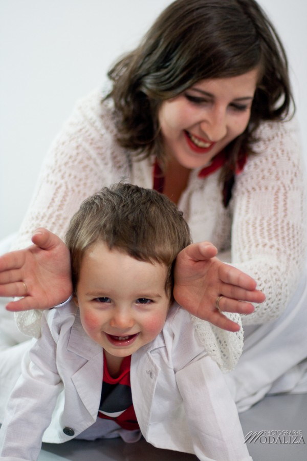 photo bébé maman studio bordeaux by modaliza photographe-4775