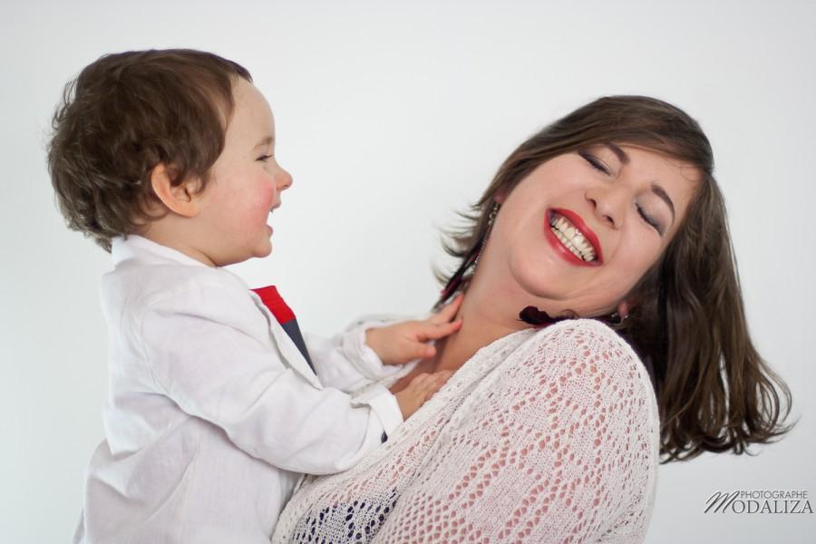 photo bébé maman studio bordeaux by modaliza photographe-4864