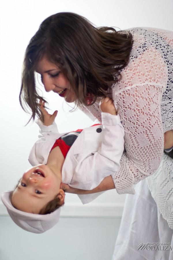 photo bébé maman studio bordeaux by modaliza photographe-4908