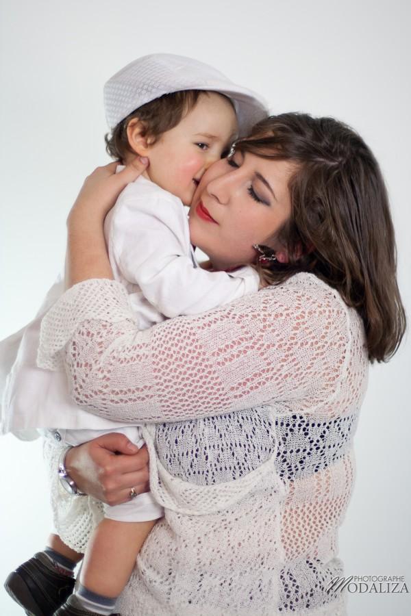 photo bébé maman studio bordeaux by modaliza photographe-4910