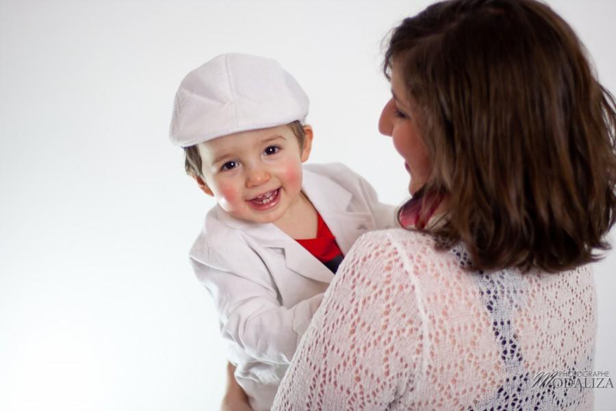 photo bébé maman studio bordeaux by modaliza photographe-4917