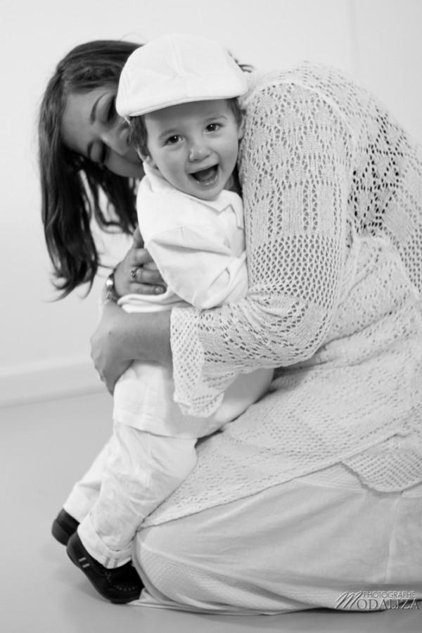 photo bébé maman studio bordeaux by modaliza photographe-4925