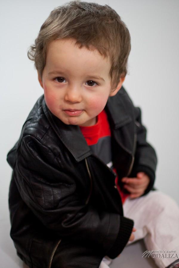 photo bébé maman studio bordeaux by modaliza photographe-5031