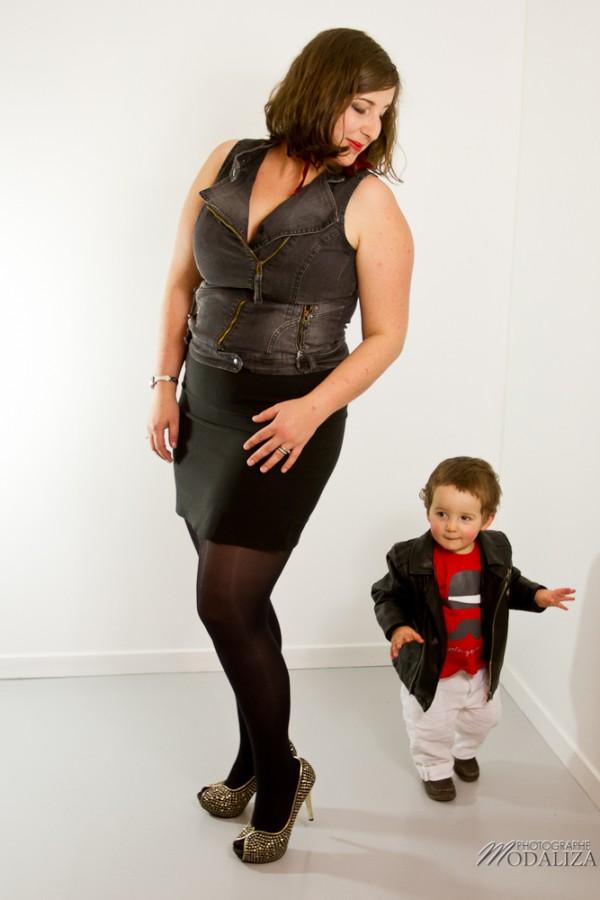 photo bébé maman studio bordeaux by modaliza photographe-8465