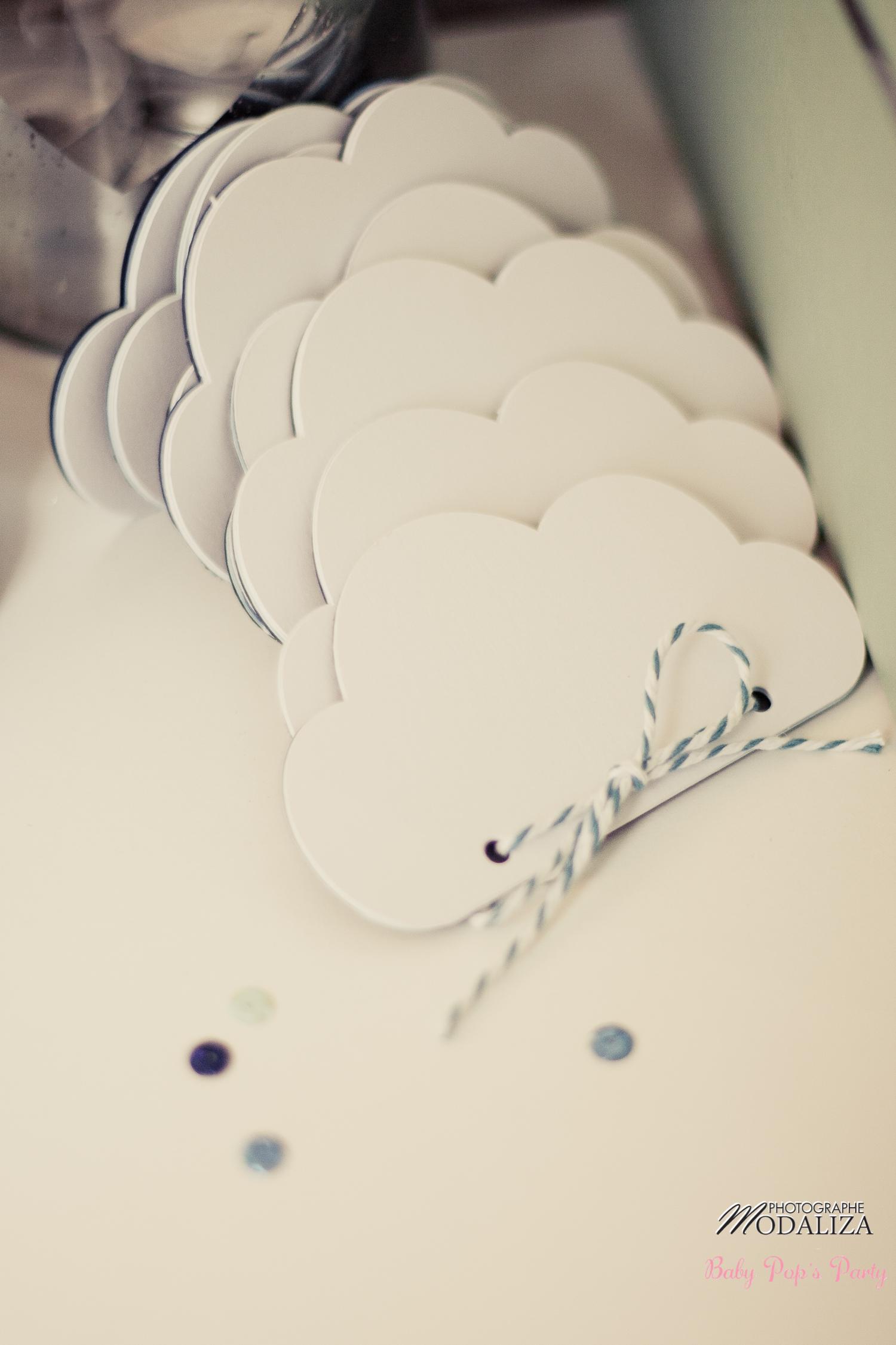 Babyshower bleu nuages baby pop's party by modaliza photographe-6869