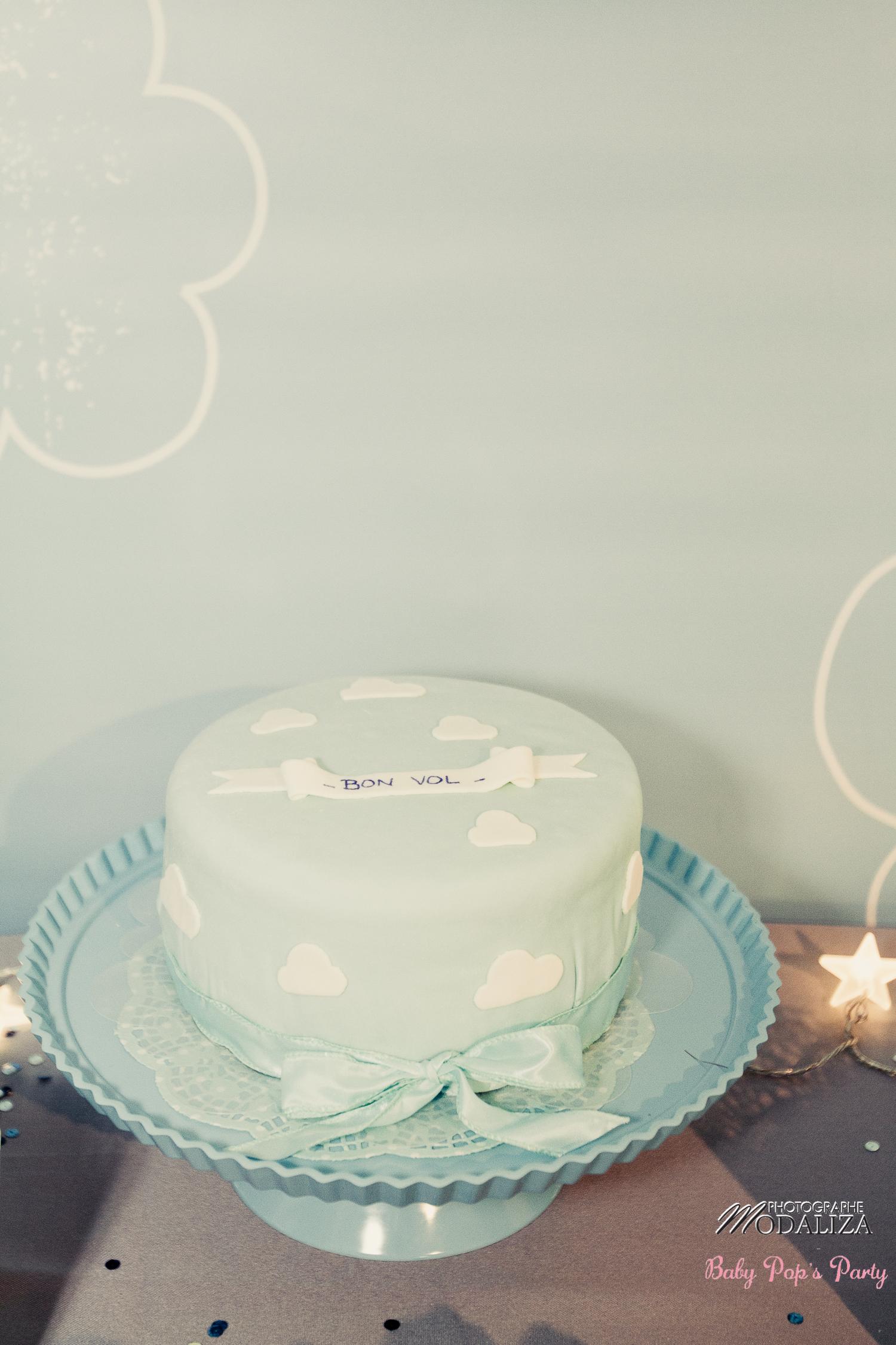 Babyshower bleu nuages baby pop's party by modaliza photographe-6888