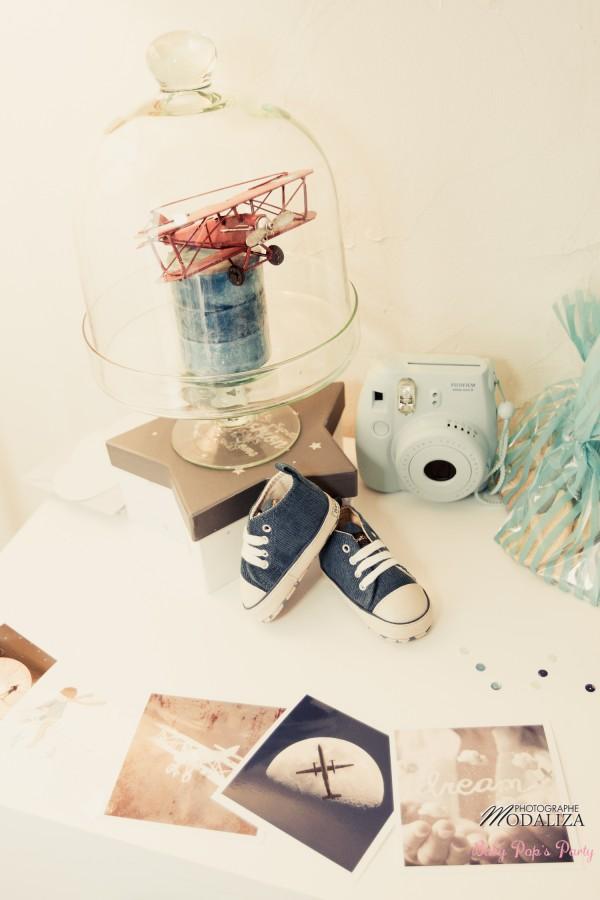 Babyshower bleu nuages baby pop's party by modaliza photographe-6903