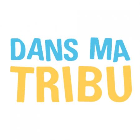 logo_dmt.1