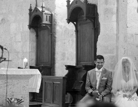 Mariage Venise J&S – Lot et Garonne