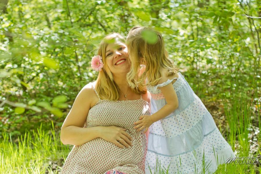 séance photo grossesse exterieur foret campagne fille grande soeur future maman attend bébé ventre rond bordeaux merignac gironde by modaliza photographe-8371