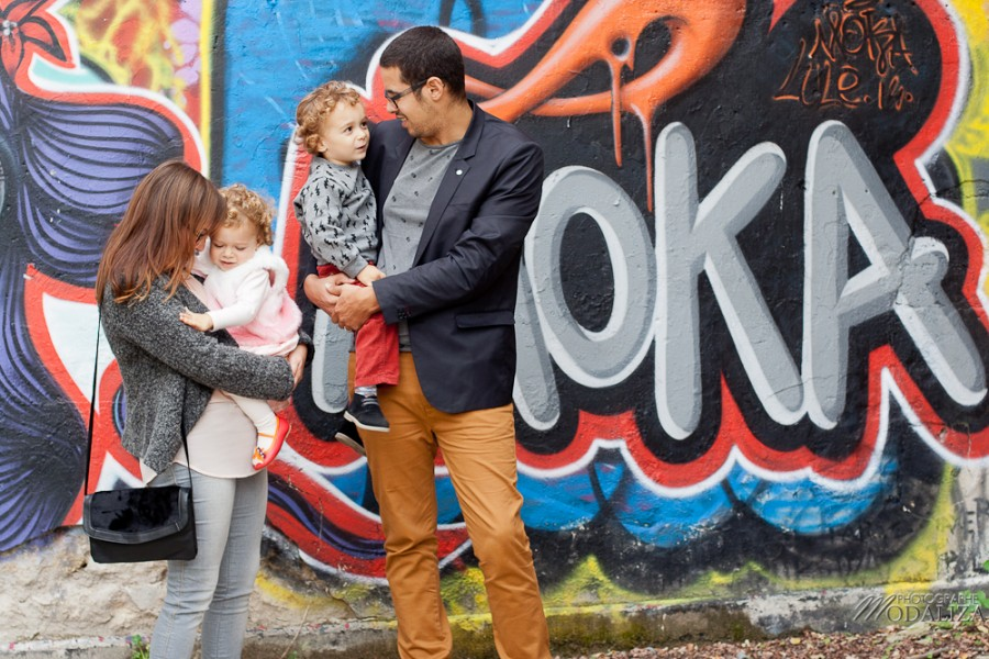 photo dress me and my kids family mode kiabi famille urban chic city bordeaux by modaliza photographe-2