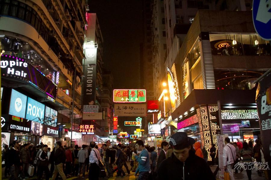 photo hong kong by night by modaliza photographe-7298