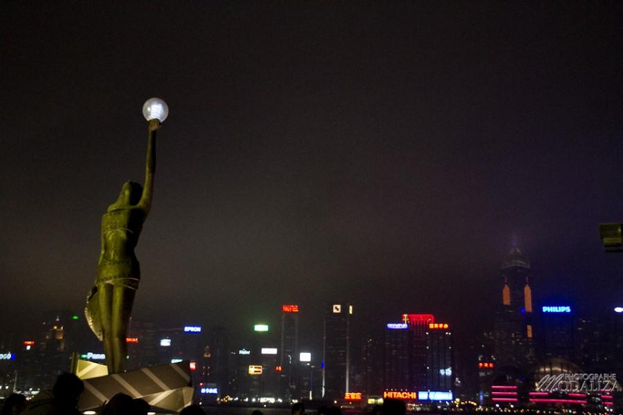 photo hong kong by night by modaliza photographe-7333