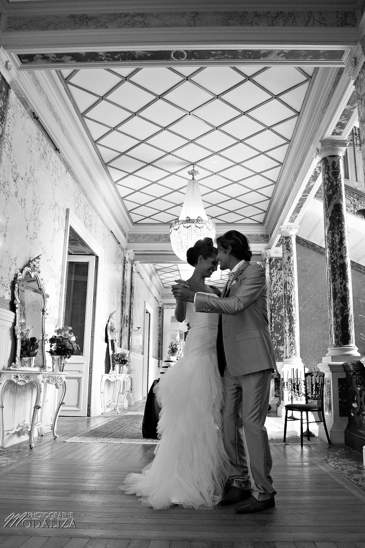 photo mode inspiration mariage decoration argent noir violet wedding bride mariée marié groom danse baroque rock fashion chateau grenade castle gironde by modaliza-0674