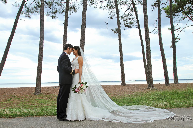 site pour mariage france place liberti