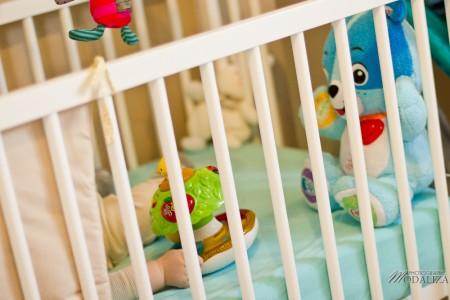 photo bébé ours nino vtech bleu baby boy blue eyes bordeaux merignac cadeau noel christmas by modaliza photographe-1
