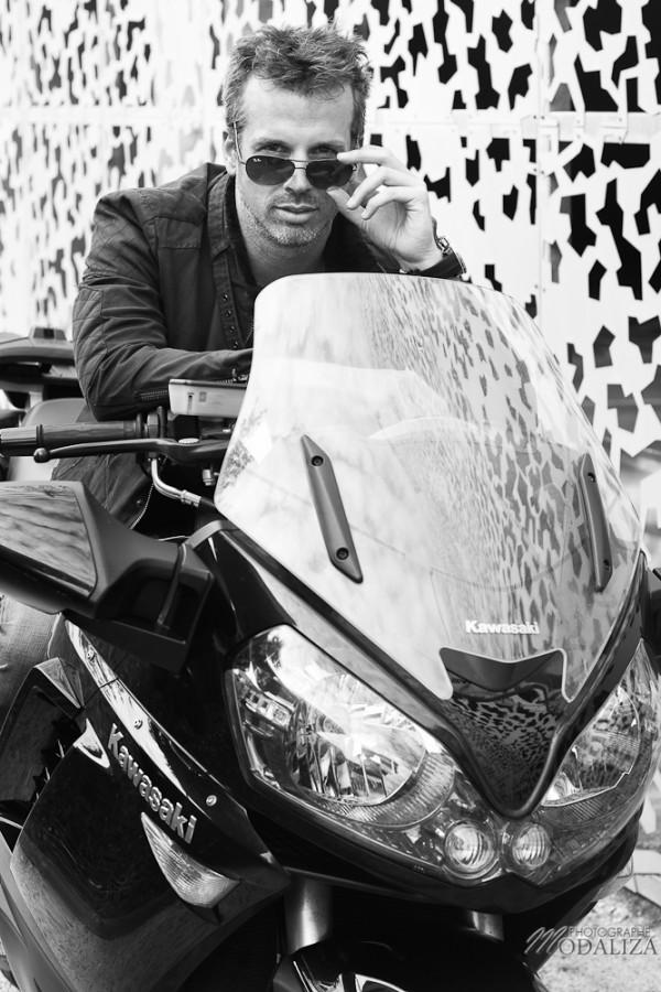 photo book mode home mannequin model test shoot moto motard chic stylé dandy sport by modaliza photographe-21