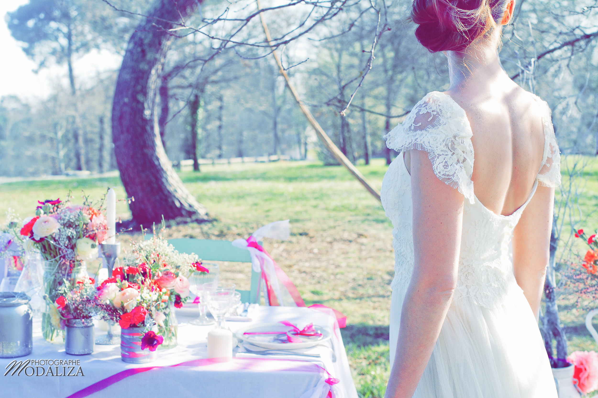 photo déco romantique eugénie confidentiel la mariee en colere by modaliza -0147-2