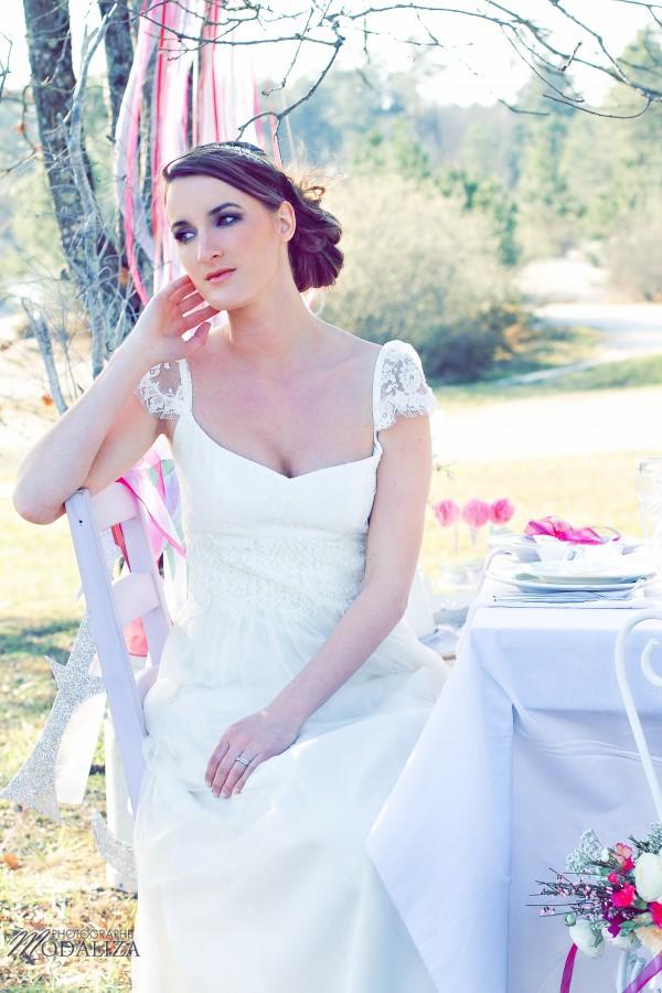 photo déco romantique eugénie confidentiel la mariee en colere by modaliza -4