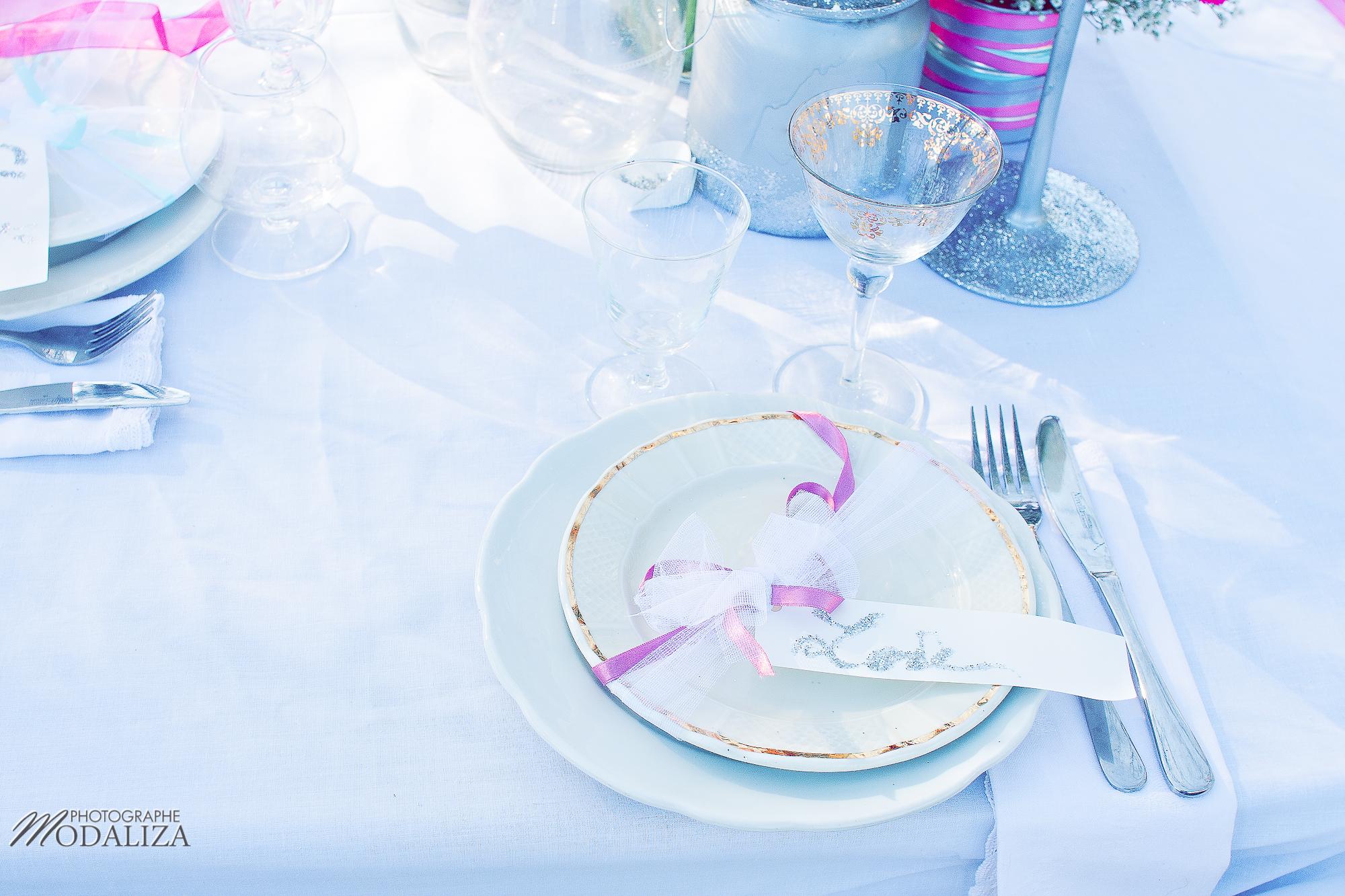 photo mariage décoration 123 nous irons romantique rose mariee en colere by modaliza -0045