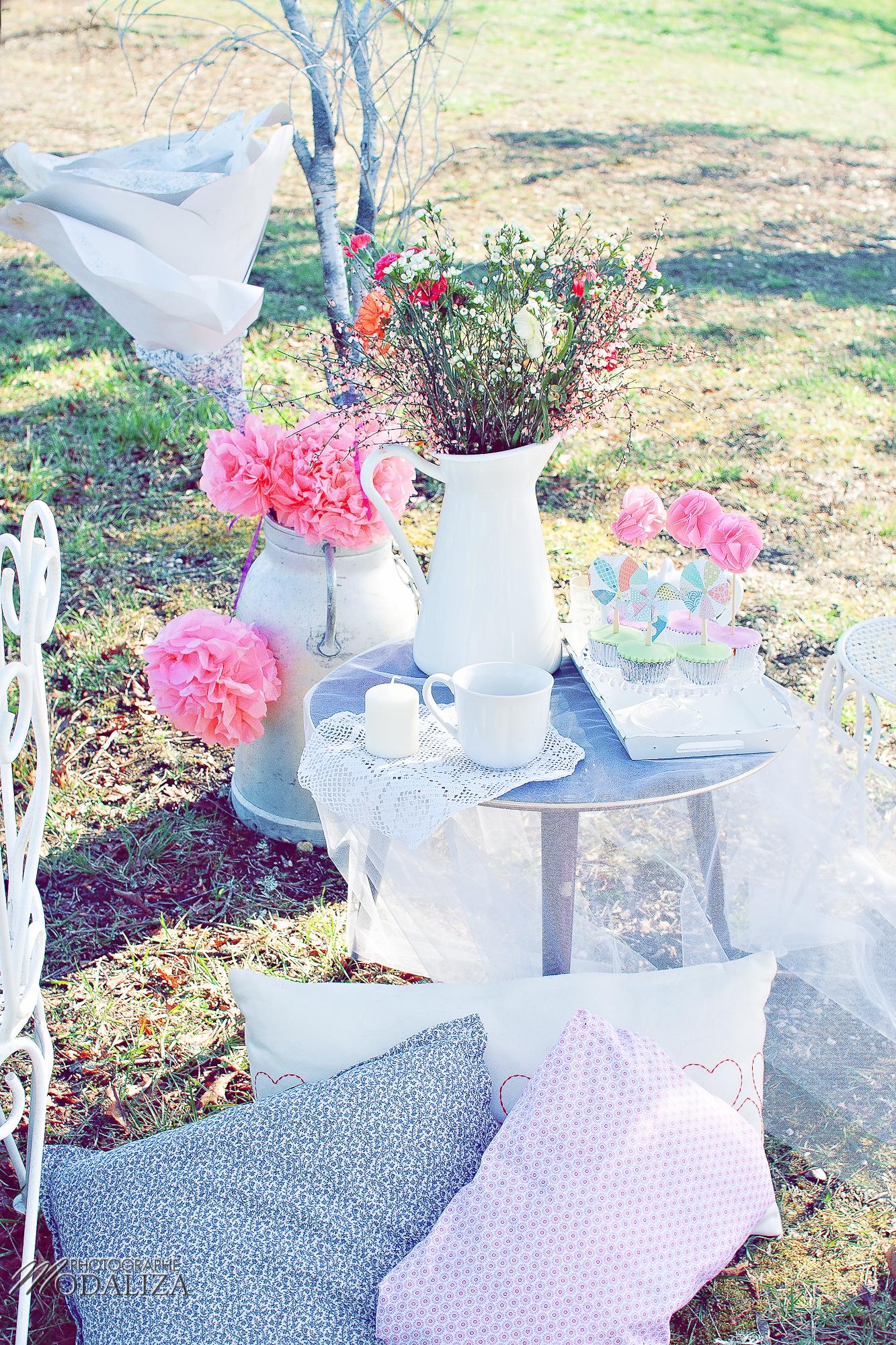 photo mariage décoration 123 nous irons romantique rose mariee en colere by modaliza -0065
