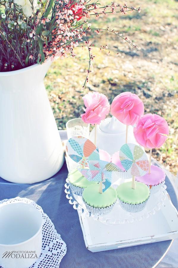 photo mariage décoration 123 nous irons romantique rose mariee en colere by modaliza -0067
