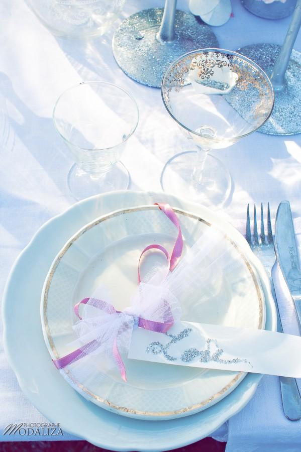 photo mariage décoration 123 nous irons romantique rose mariee en colere by modaliza -0174
