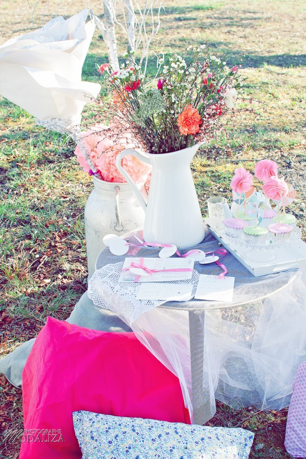 photo mariage décoration 123 nous irons romantique rose mariee en colere by modaliza -0202