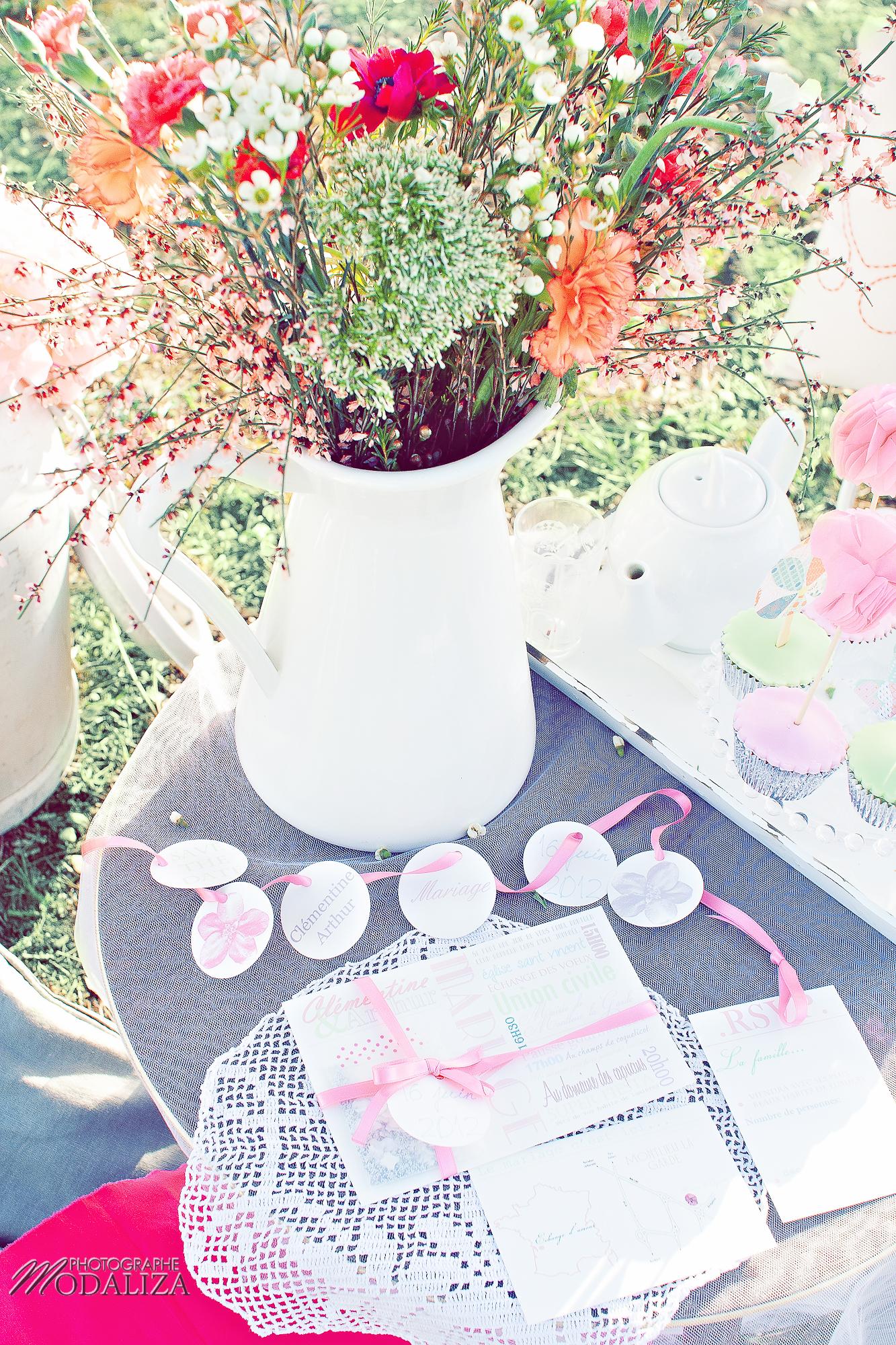 photo mariage décoration 123 nous irons romantique rose mariee en colere by modaliza -0209