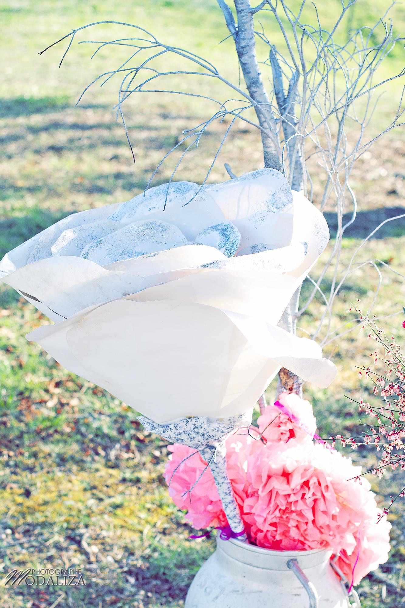 photo mariage décoration 123 nous irons romantique rose mariee en colere by modaliza -0217