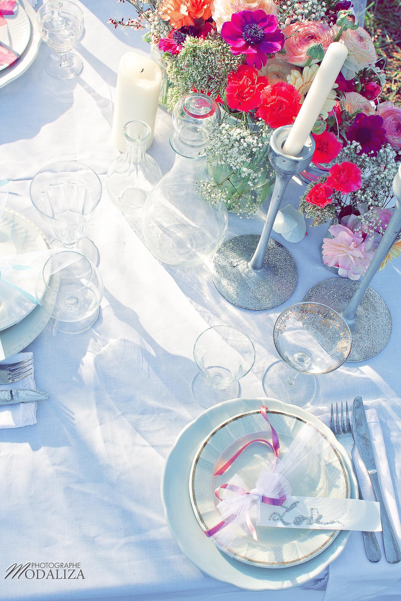 photo mariage décoration 123 nous irons romantique rose mariee en colere by modaliza -0222