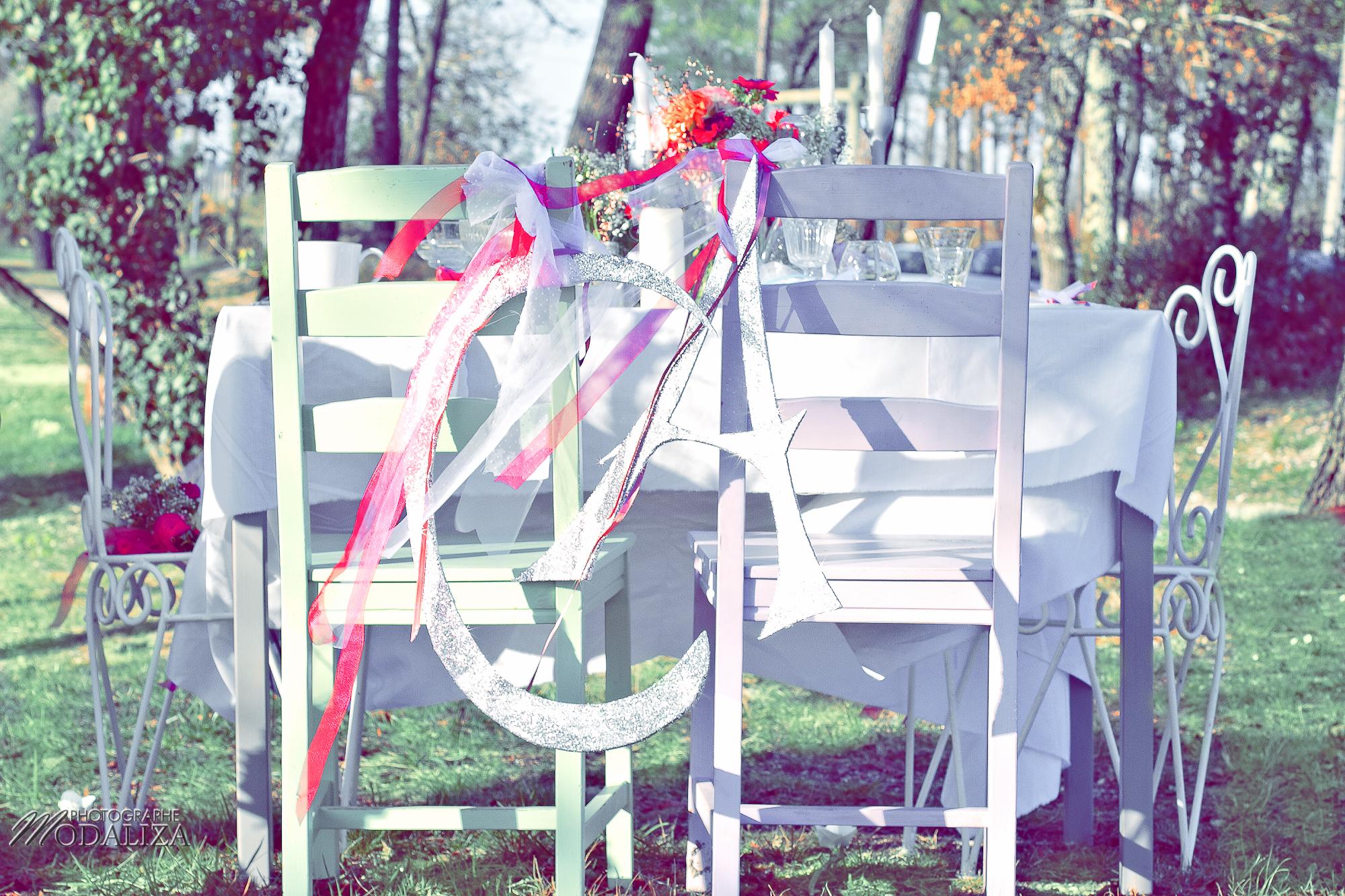 photo mariage décoration 123 nous irons romantique rose mariee en colere by modaliza -0237