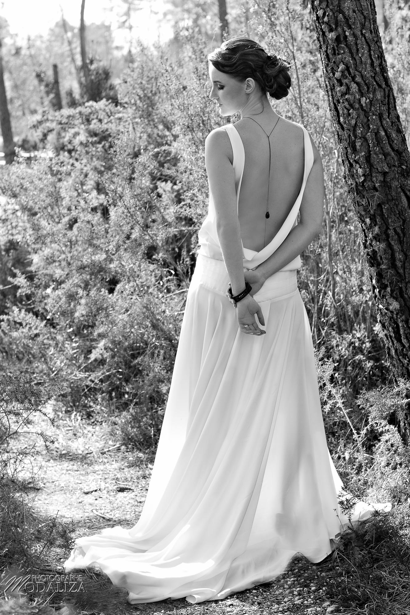 photo mariage robe mariée garance sexy glamour femme fatale chic mariee en colere by modaliza -0035-2
