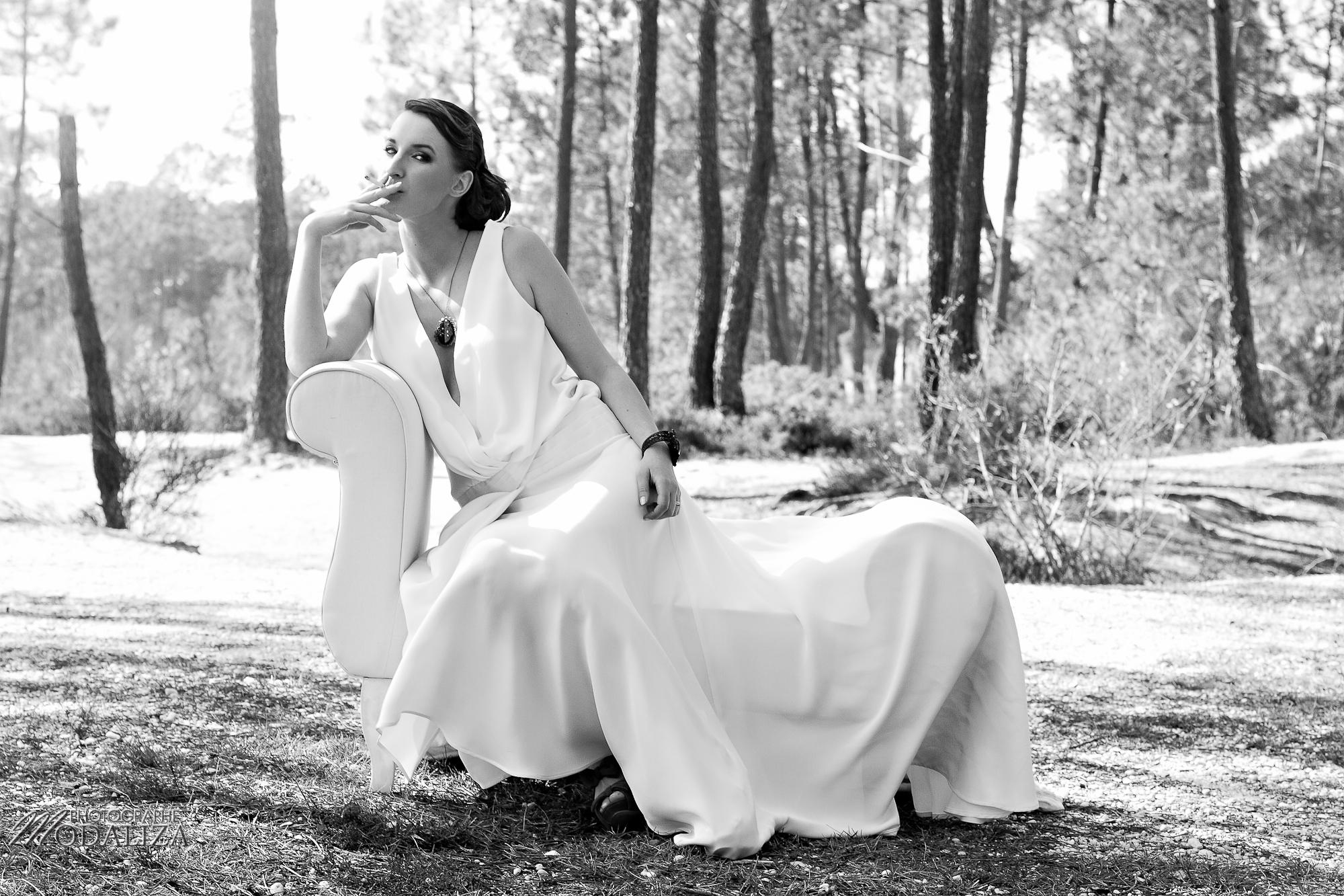 photo mariage robe mariée garance sexy glamour femme fatale chic mariee en colere by modaliza -9952