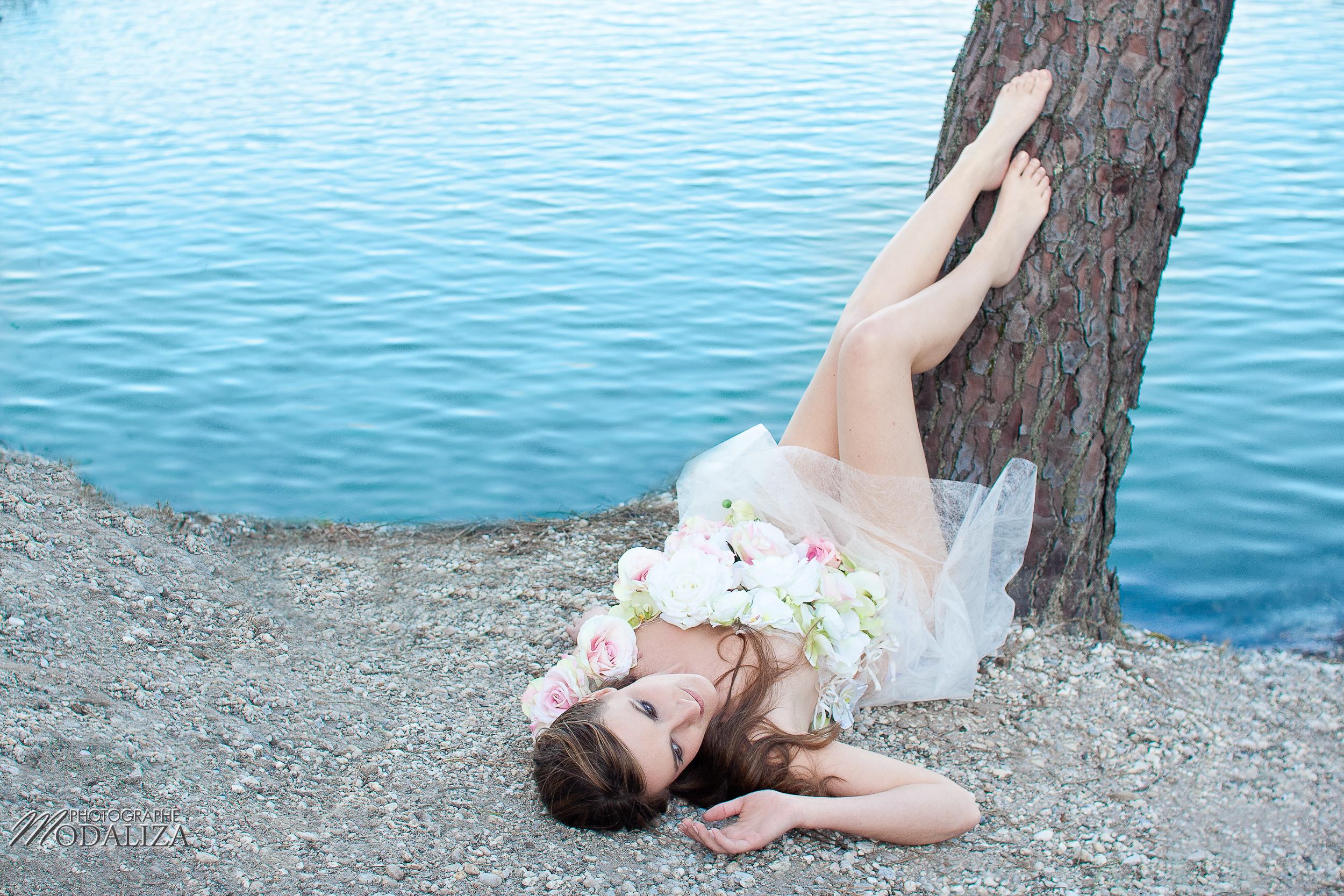 photo mariee inspiration shoot mode nature robe fleur confidentiel tendance mariage gironde bordeaux mariee en colere by modaliza -0251