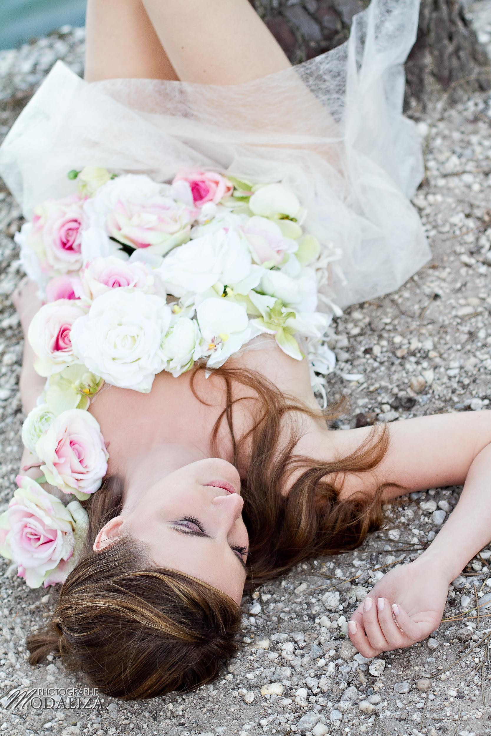 photo mariee inspiration shoot mode nature robe fleur confidentiel tendance mariage gironde bordeaux mariee en colere by modaliza -0260