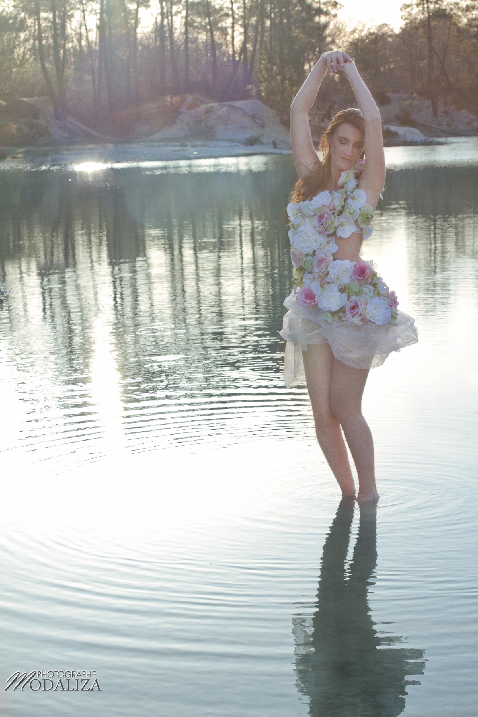 photo mariee inspiration shoot mode nature robe fleur confidentiel tendance mariage gironde bordeaux mariee en colere by modaliza -0297