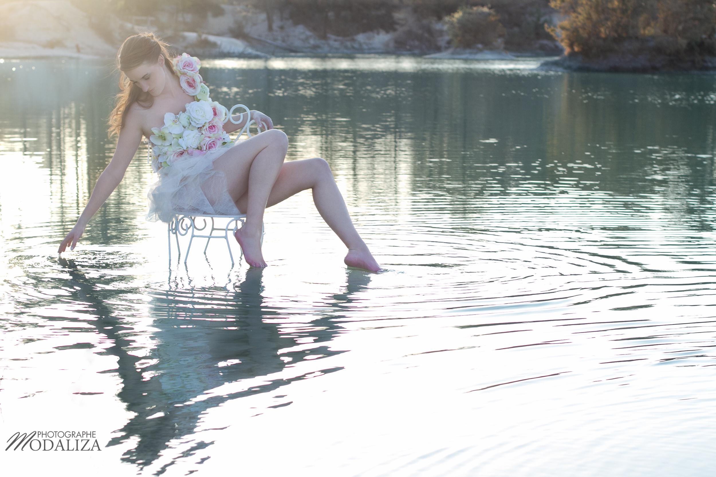 photo mariee inspiration shoot mode nature robe fleur confidentiel tendance mariage gironde bordeaux mariee en colere by modaliza -0329