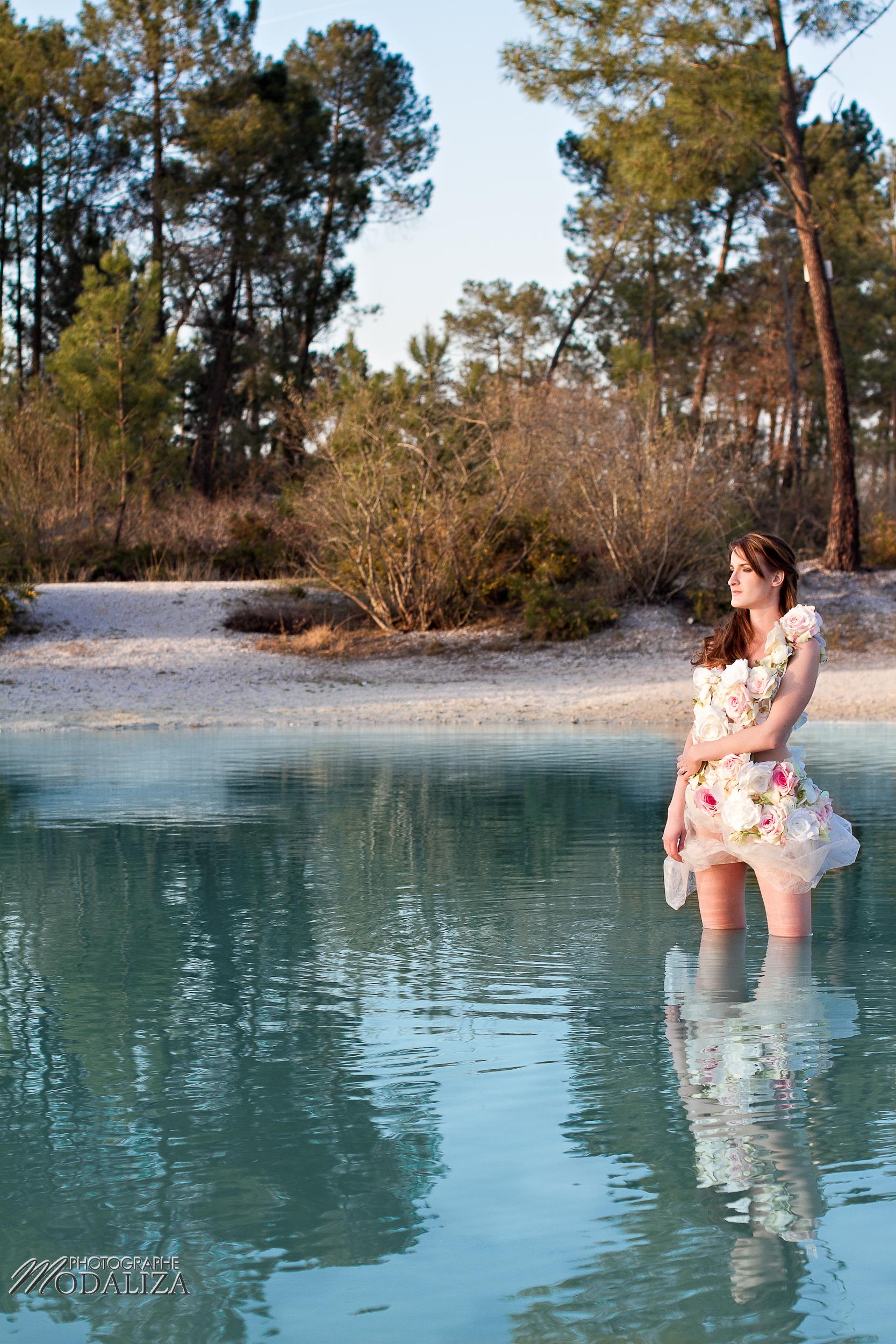 photo mariee inspiration shoot mode nature robe fleur confidentiel tendance mariage gironde bordeaux mariee en colere by modaliza -0345