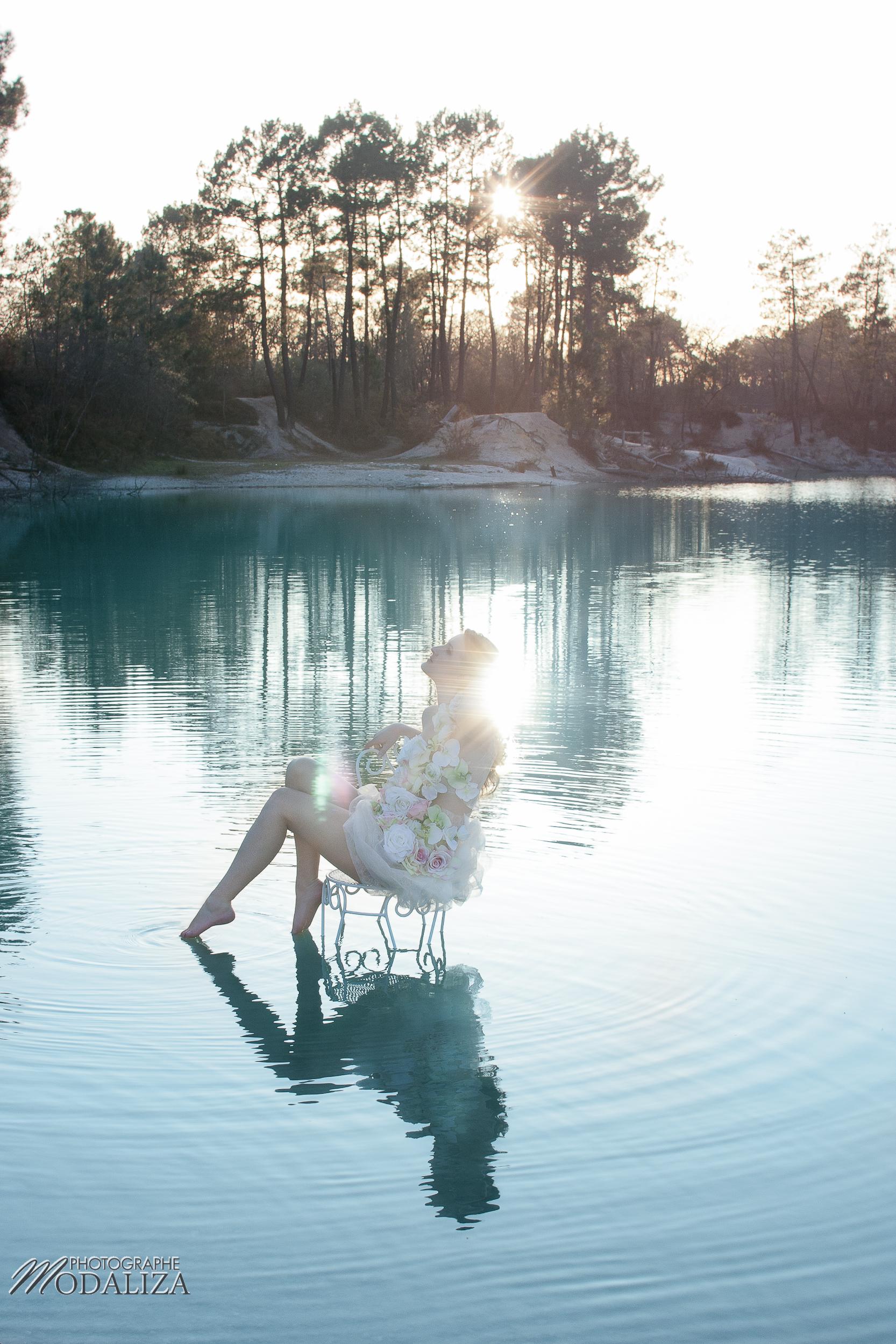 photo mariee inspiration shoot mode nature robe fleur confidentiel tendance mariage gironde bordeaux mariee en colere by modaliza -0354
