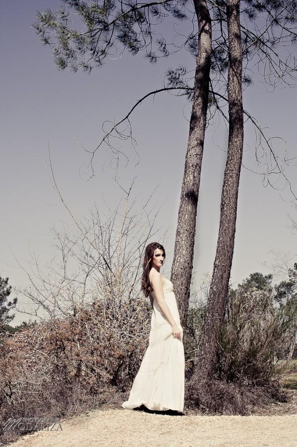 photo shoot mode mariée rock fashion desert tendance mariage bordeaux gironde mariee en colere by modaliza -9848