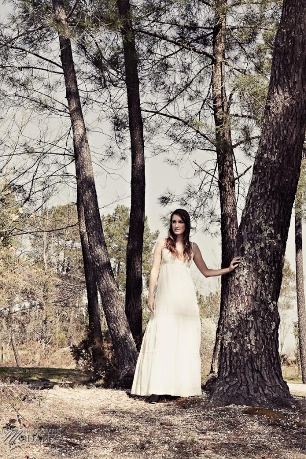 photo shoot mode mariée rock fashion desert tendance mariage bordeaux gironde mariee en colere by modaliza -9878