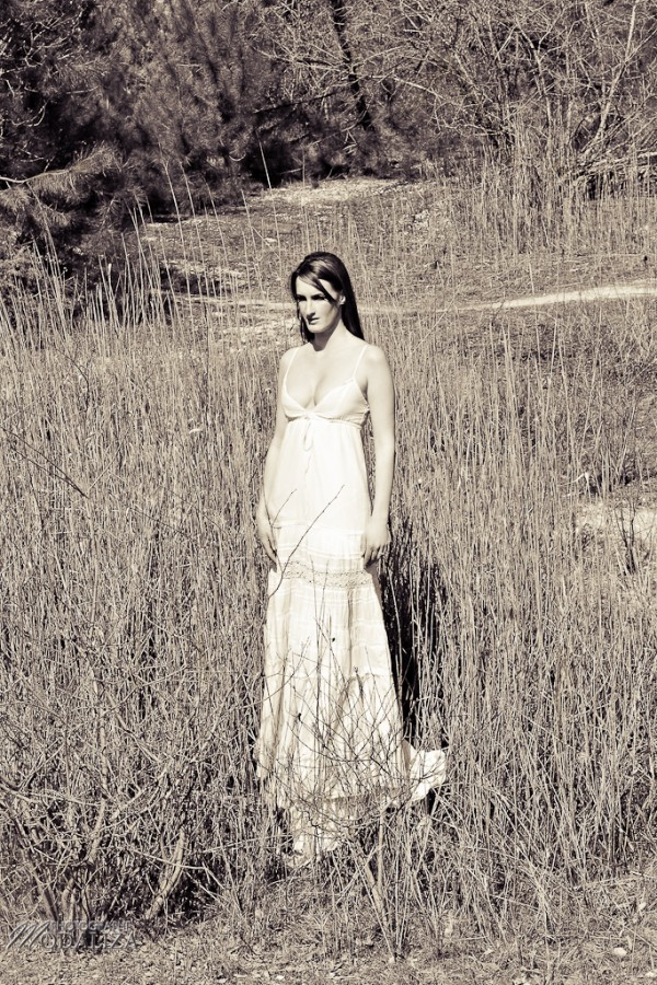 photo shoot mode mariée rock fashion desert tendance mariage bordeaux gironde mariee en colere by modaliza -9927