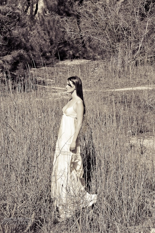 photo shoot mode mariée rock fashion desert tendance mariage bordeaux gironde mariee en colere by modaliza -9931