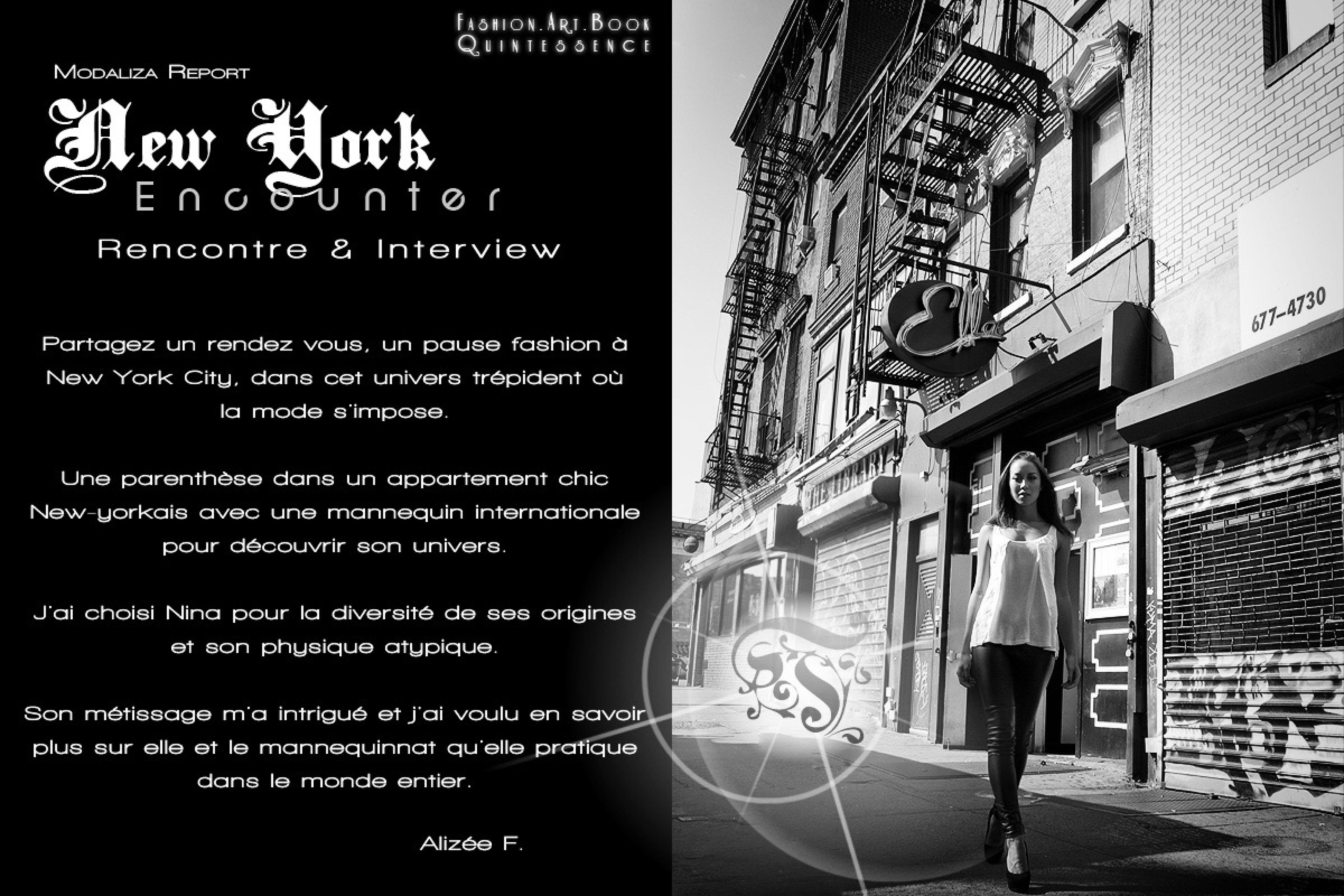 New York Encounter CLOSE UP MAG Nov2011-1
