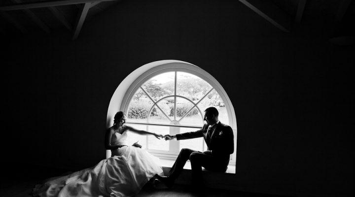 Un peu d'amour dans ce monde de brutes – Best love images