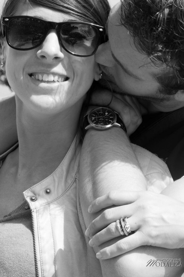 photo love session couple mariage bretagne lovers st malo by modaliza photographe-0402